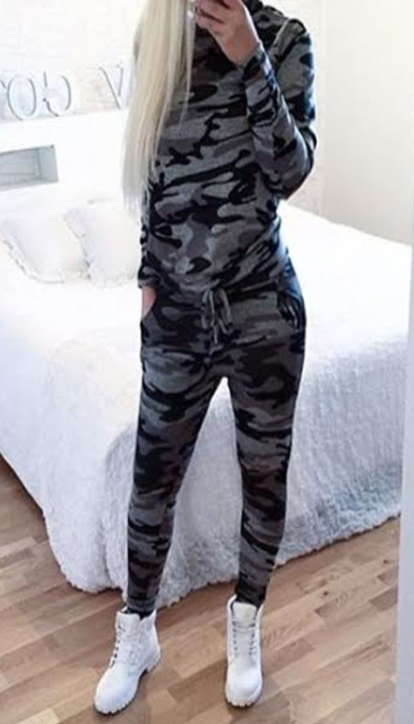 http://www.omgfashion.com/nicole-army-print-tied-lounge-tracksuit.html