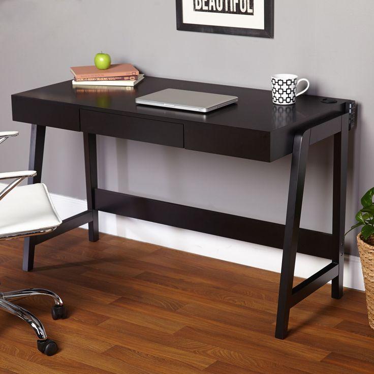 Best 25 Small desks ideas on Pinterest  Small desk