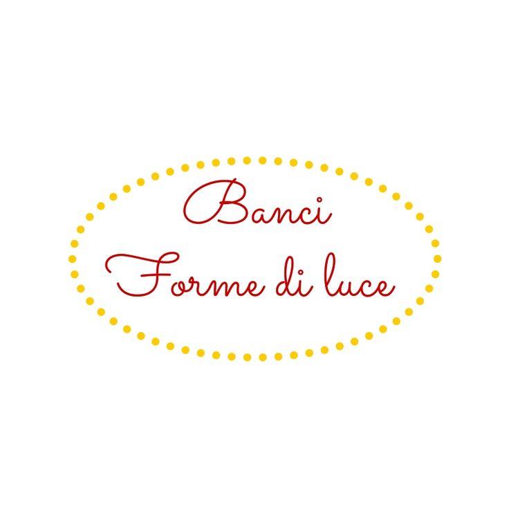 Banci | Forme di Luce  #banciofficial #lampadari #madeinitaly