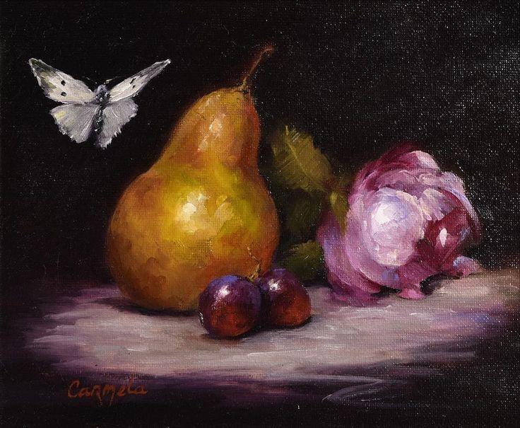Lonesome by cordsbrennan.deviantart.com on @DeviantArt