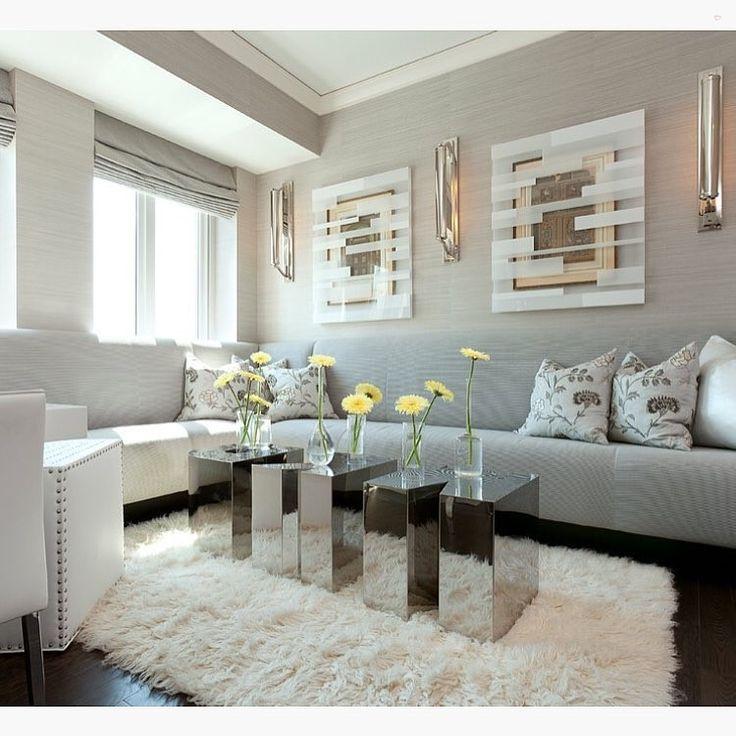 By Anthony Michael Interior Design...   Interior Design Ideas, Interior  Decor And · Living Room DesignsBedroom ...
