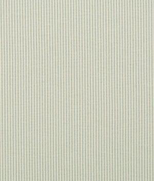 Robert Allen Oxford Unquilt Dew Fabric