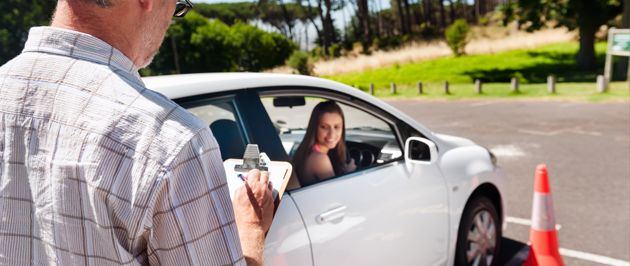#Driving #School is a #Calgary based driving school that has been teaching car driving skills to new drivers for the past many years now. Our trainers help new drivers drive safely and confidently.