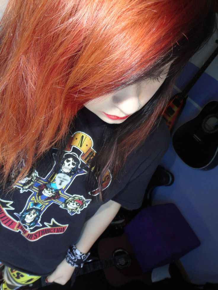 1000+ images about Scene/Emo/Alternative/Indie People on ...