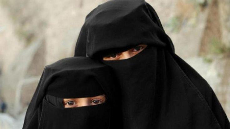 L'Arabia+Saudita+nella+Commissione+Onu+a+tutela+delle+donne.+E+non+è+uno+scherzo+provocatorio