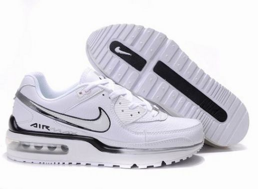size 40 54544 7bca3 ... promo code for nike air max wright mens white white black 9b854 d1466