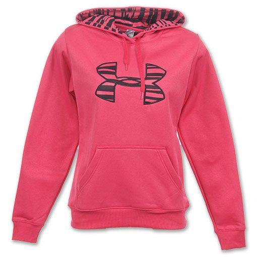 Under armour clothing for girls ponytail opening size nike under