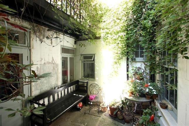garden | Decor ideas | Pinterest