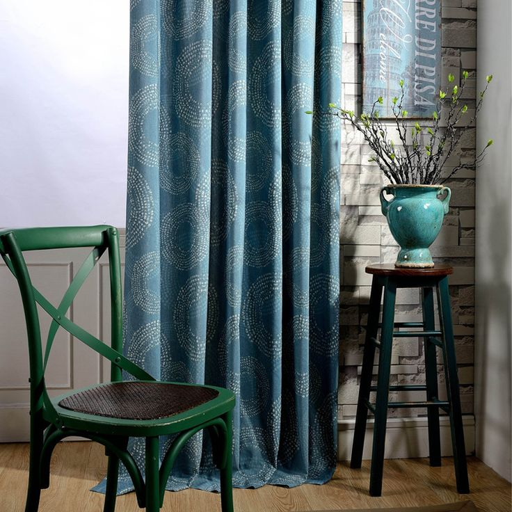 Cheap curtains for living room, Buy Quality curtain width for window directly from China kitchen ice cream maker Suppliers:          Measure your window Payment You can pay using Boleto, Visa, MasterCard, QIWI, Western