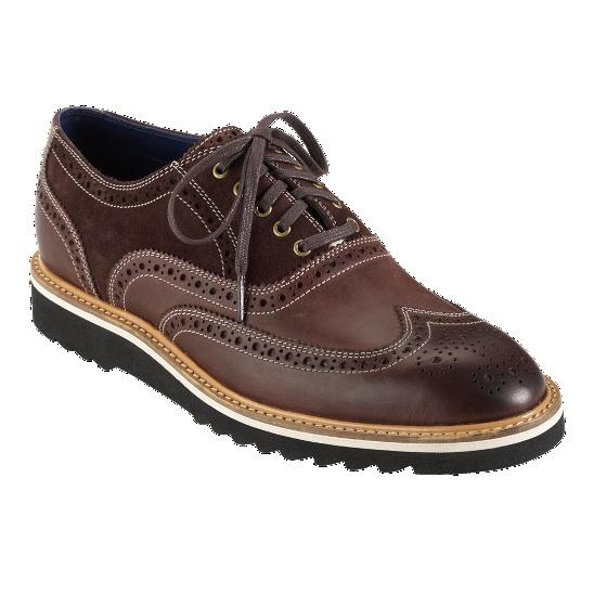 Shoes, Bags & Accessories for Men, Women & Kids