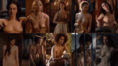 Game of Thrones - Various 1080p on @gfycat