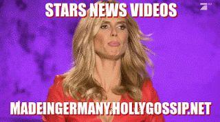 Nach Pfeifkonzert gegen Helene: Jetzt reagiert Freund Florian! http://ift.tt/2sxJKtM