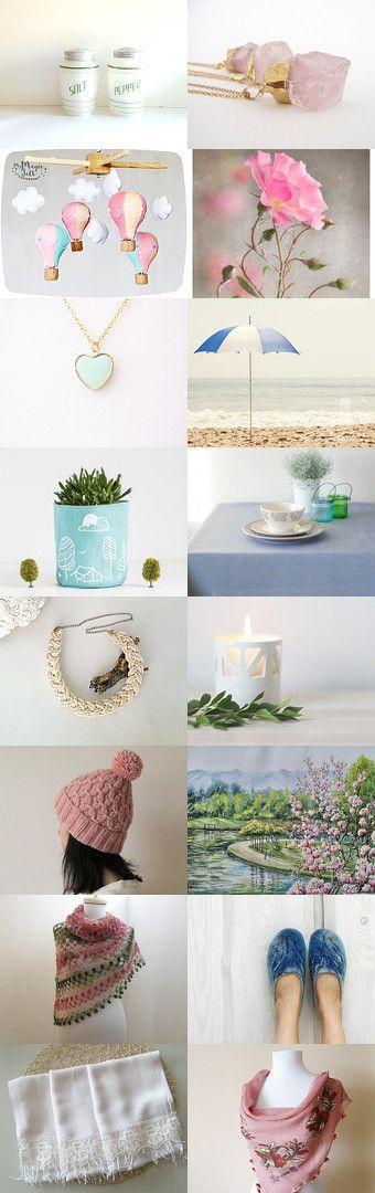 ♥♥ 012 by Pinar on Etsy- #pastel #etsygifts #etsyfinds #gifts #photography #print #wallart #homedecor #buyonline #buyart