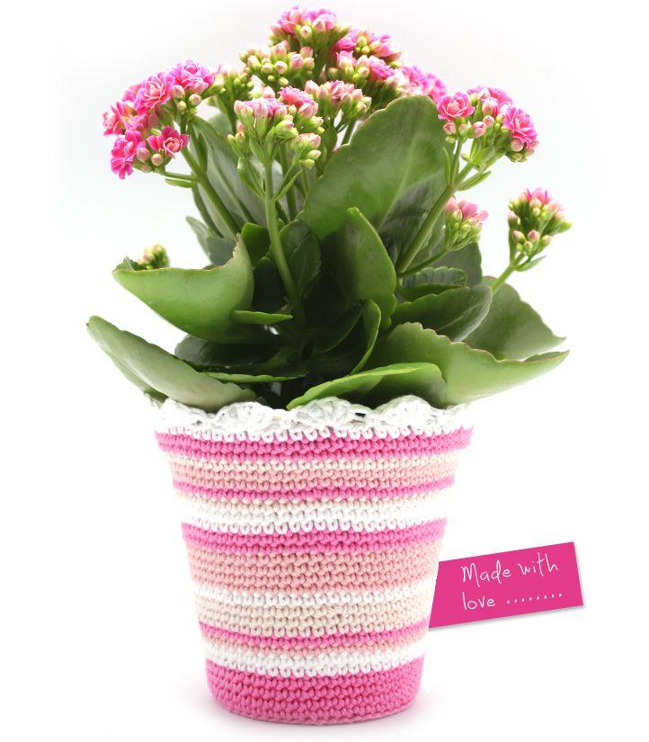 Kijk wat ik gevonden heb op Freubelweb.nl http://www.freubelweb.nl/freubel-zelf/zelf-maken-met-haakkatoen-616/