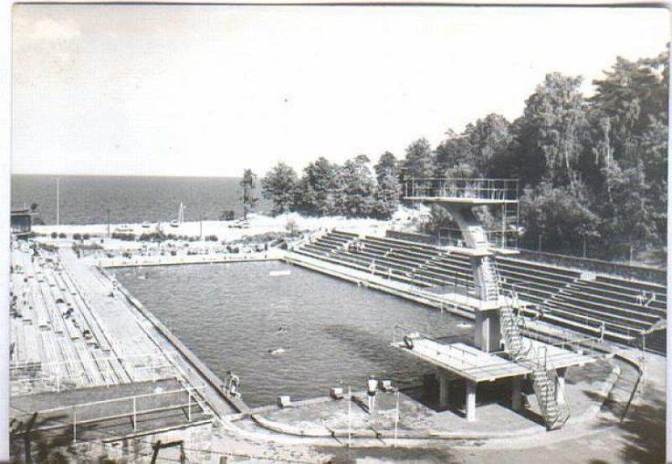 #Gdynia
