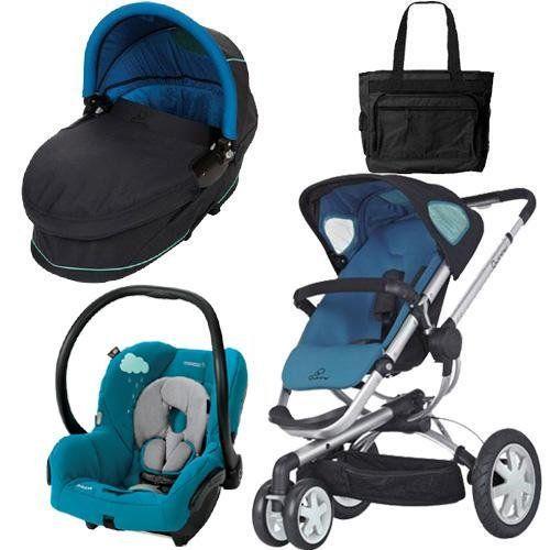 17 best images about great baby strollers on pinterest peg perego bugaboo and jogging stroller. Black Bedroom Furniture Sets. Home Design Ideas