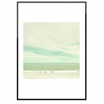"""""""Ocean"""" - Poster"""