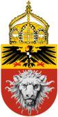 German East Africa - Wikipedia, the free encyclopedia