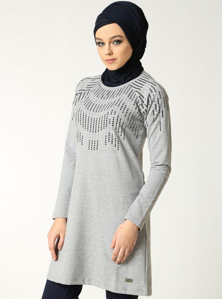 tesettureşofmanmodelleri,hijabfriendlysportswear