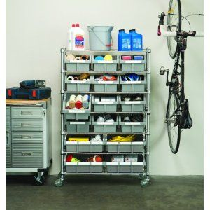 best garage storage systems 17 best ideas about shed storage solutions on 12070