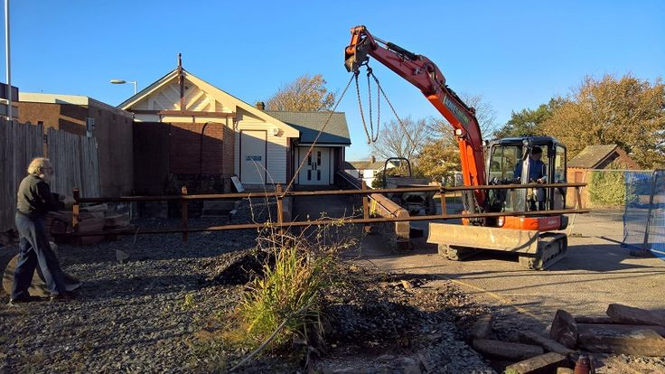 Railway Museum Gets Green Light To Expand http://www.cumbriacrack.com/wp-content/uploads/2016/11/Railway-Museum-Gets-Green-Light-To-Expand-800x450.jpeg The Railway Museum in Ravenglass is forging ahead with plans to deliver an outstanding new museum experience, since gaining permission to extend    http://www.cumbriacrack.com/2016/11/09/railway-museum-gets-green-light-expand/