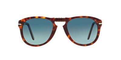 Persol Sunglasses - Free Shipping & Returns | Sunglass Hut