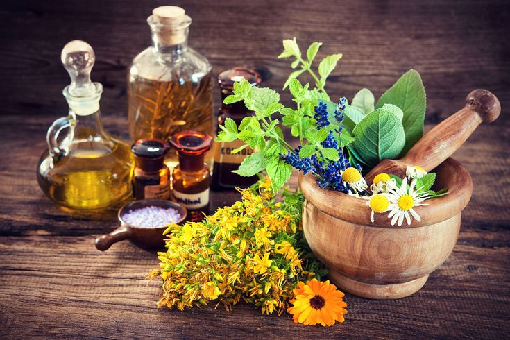 5-rules-for-using-food-grade-essential-oils