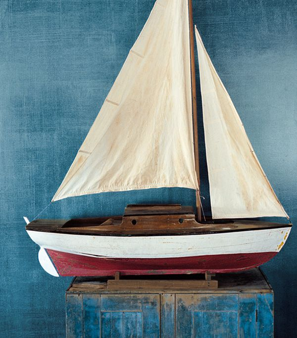 Ralph lauren paint indigo denim blue clay perfect blue for Ralph lauren khaki paint