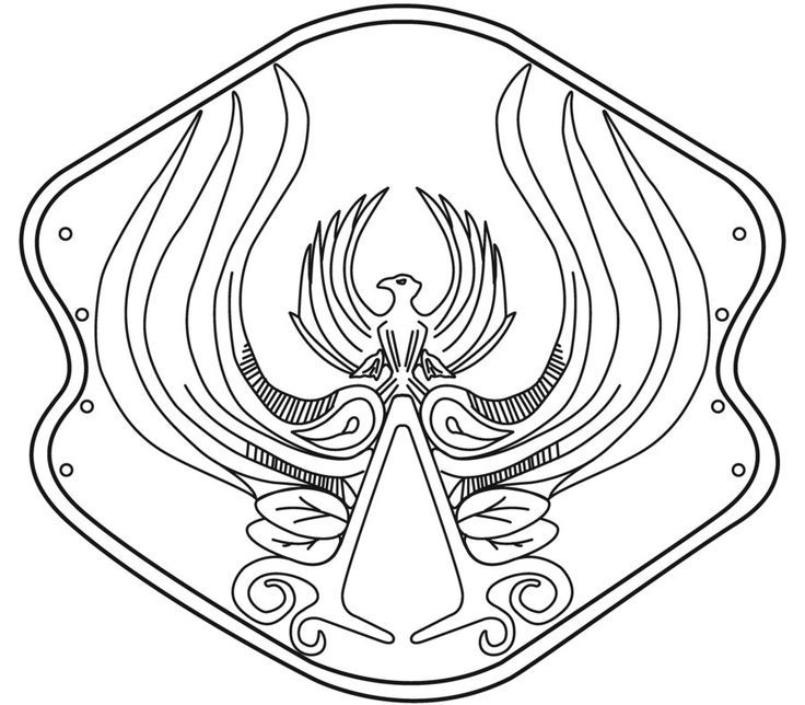 Resultado de imagen de assassin's creed costume pattern