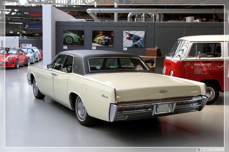 17 best images about 1963 thru 1968 lincoln continentals. Black Bedroom Furniture Sets. Home Design Ideas