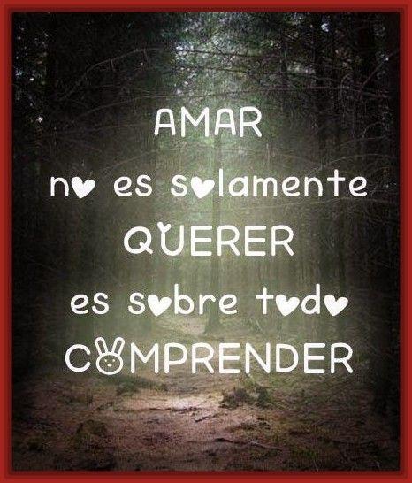 Frases De Amor Verdadero A Distancia 1 Frases De Amor Y Felicidad