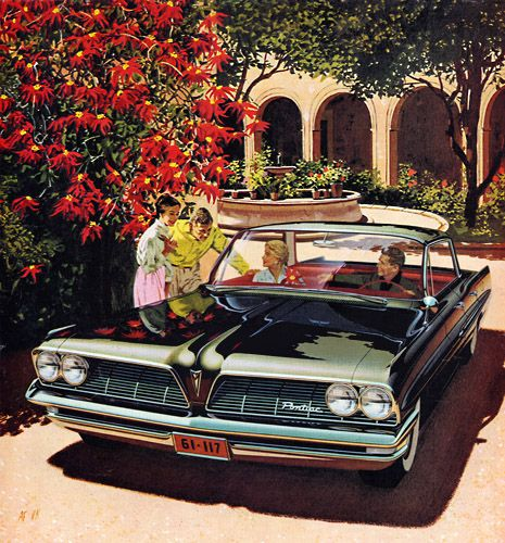 Best Car Art Images On Pinterest Car Car Posters And