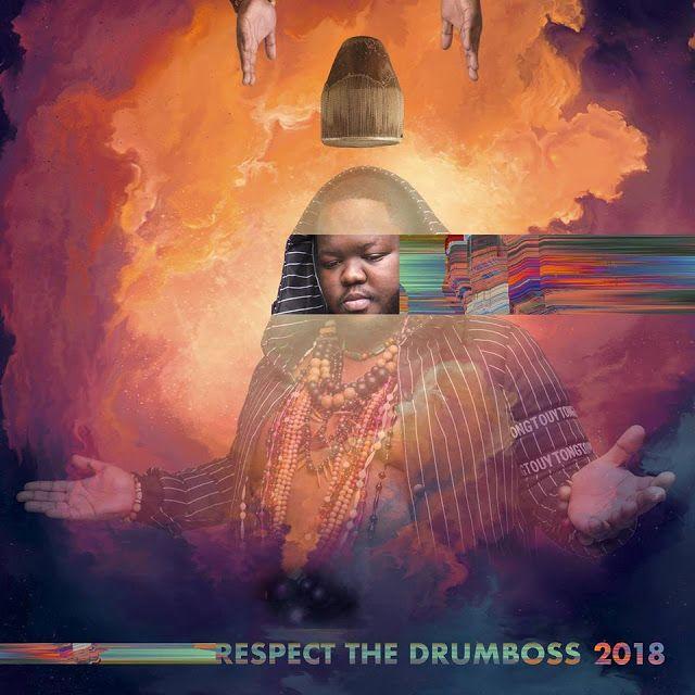 Heavy K Ndibambe Feat Ntombi Afro House 2018 Musicas