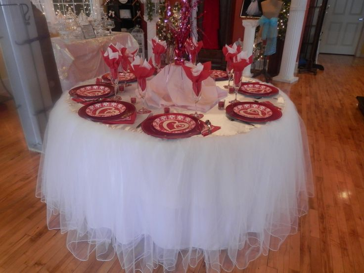 how to make a 60 round tablecloth