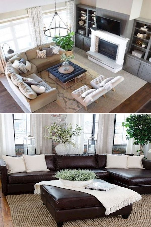 Sectional Sleeper Sofa Bargain Furniture Living Spaces Furniture St In 2020 Cheap Living Room Furniture Cheap Living Room Furniture Sets Living Room Sets Furniture