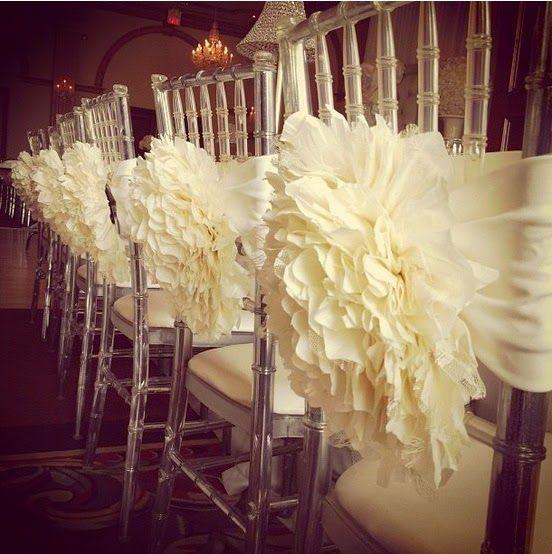 Avem cele mai creative idei pentru nunta ta!: #771