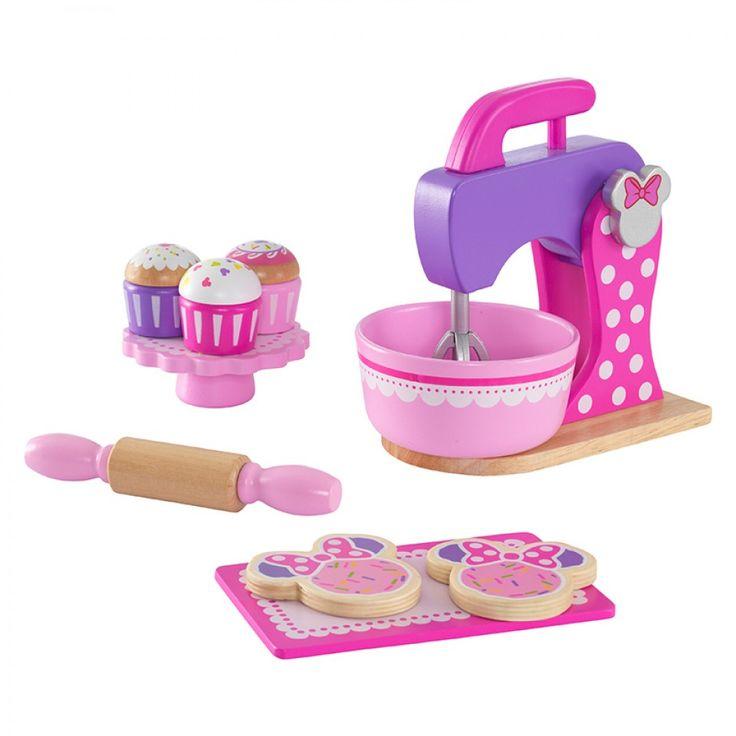 die 78 besten bilder zu kidkraft wooden toys auf pinterest ... - Kidkraft Espresso Küche