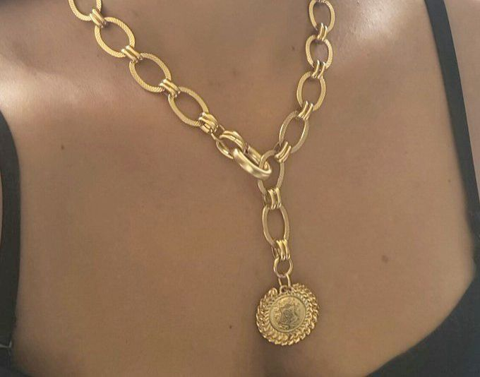 28+ The gold supply jewelry club info