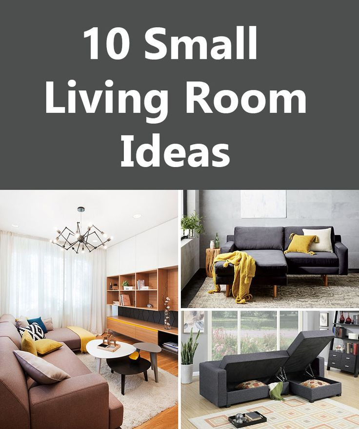 here39s 10 ways you can design your small living room to make the most out  of. Here39s How Change Your