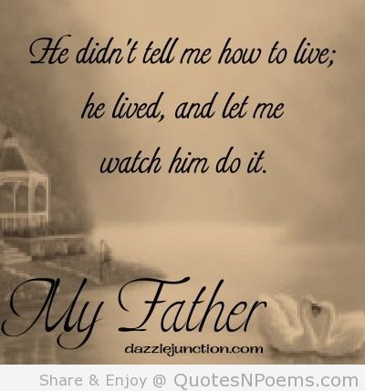 Image result for i miss you daddy happy fathers day