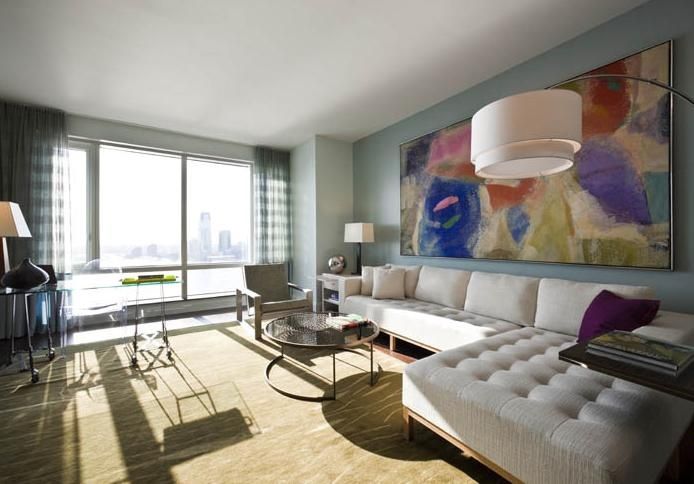18 best nyc green buildings images on pinterest green for Luxury apartments manhattan for sale