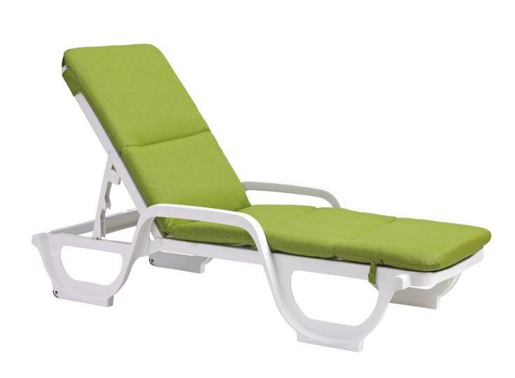 58d47de786b392158e450b775cd719ee outdoor chaise lounge chairs lounge chair cushions