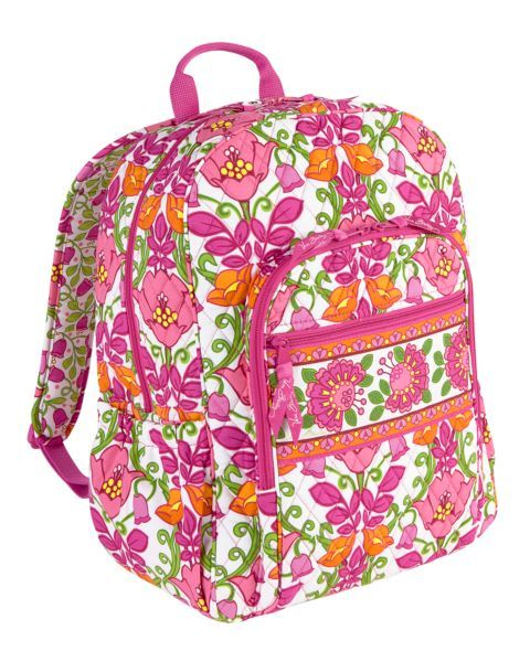 50 best images about vera bradley on pinterest vera bradley sale diaper bags and the christmas. Black Bedroom Furniture Sets. Home Design Ideas