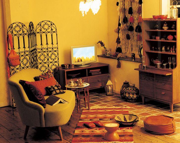 色と素材を楽しむエスニックスタイル一覧   ≪unico≫オンラインショップ:家具/インテリア/ソファ/ラグ等の販売。