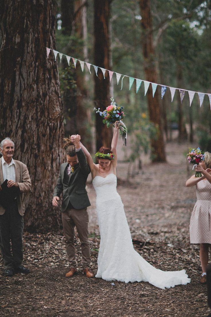 Best Bush Wedding Ideas On Pinterest Hochzeit Weddings In