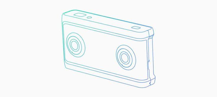 Google VR180 formatıyla sanal gerçeklik içeriklerini üretimini kolaylaştıracak  https://www.teknoblog.com/google-vr180-formati-nedir-150048/