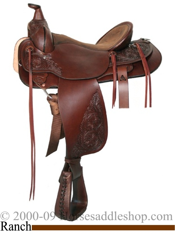 saddle leather for sale 36 best images about ranch saddles on saddles 5037