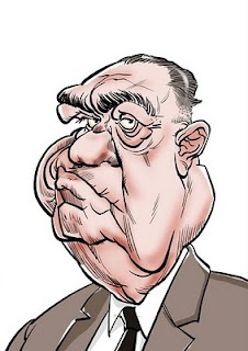 Image result for f edgar hoover cartoons