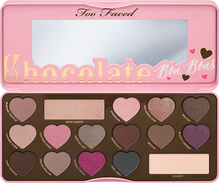 toofaced palette zoom1