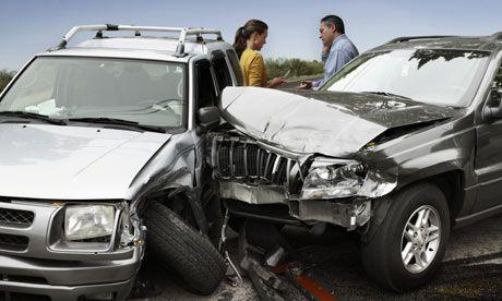 Denunciare un Sinistro Stradale allAssicurazione http://www.espertidelrisparmio.it/denunciare-un-sinistro-stradale-all-assicurazione/